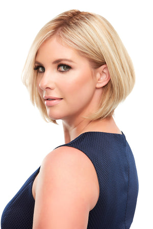 easiPart Topper French 8"