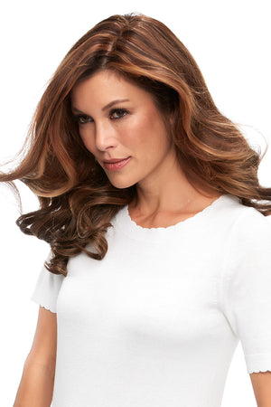 easiPart Topper French 18"