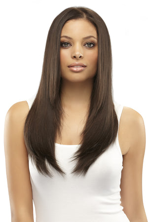 Remy Hair Extensions 16""