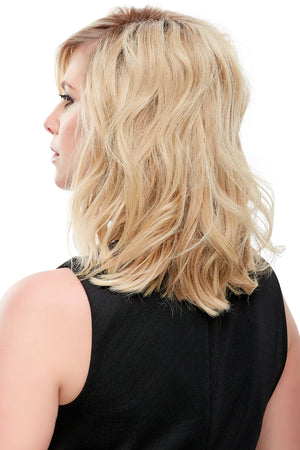 easiPart Topper 12"