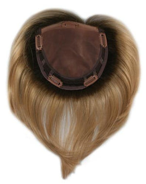 Essentially You Hair Piece