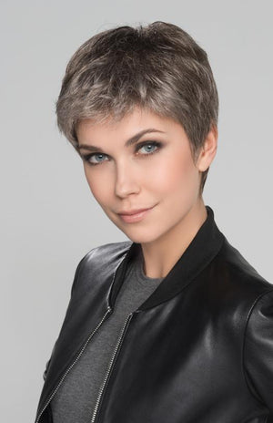 Ellen Wille Wigs | Risk Comfort Wig by Ellen Wille