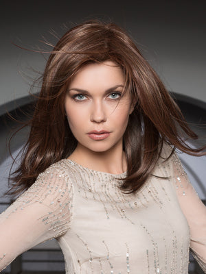 Ellen Wille Wigs | Affair Wig by Ellen Wille