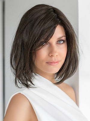 Icone Wig by Ellen Wille