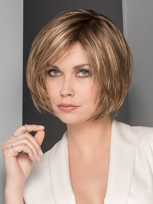 Ellen Wille Wigs | Star Wig by Ellen Wille