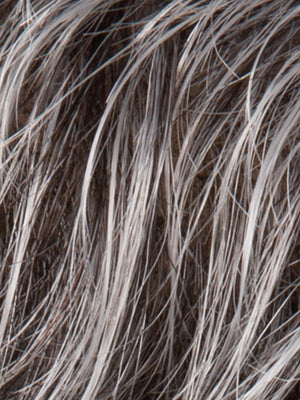 Ellen Wille Wigs - SALT/PEPPER MIX