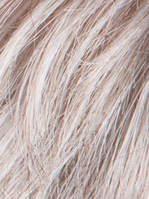 Ellen Wille Wigs - SNOW MIX