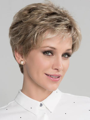 Ellen Wille Wigs | Alba Comfort by Ellen Wille
