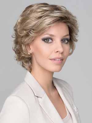 Ellen Wille Wigs | Daily by Ellen Wille