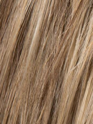 Ellen Wille Wigs | Dark Sand Mix