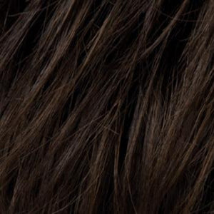 Ellen Wille Wigs | Espresso Mix