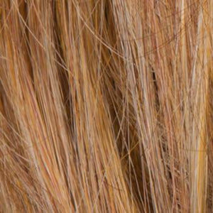 Ellen Wille Wigs | Hot Cognac Mix