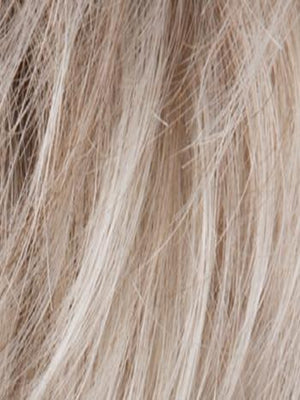 Ellen Wille Wigs | Pearl Mix | Pearl Platinum and Lightest Ash Brown blend