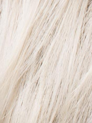 Ellen Wille Wigs | Platin Blonde Mix