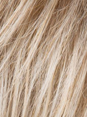 Ellen Wille Wigs | Sandy Blonde Mix