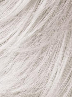 Ellen Wille Wigs | Silver Grey Mix | Pure silver white With 75% Brown