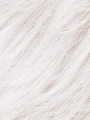 Ellen Wille Wigs | White Mix | Pure white mixed with Pearl Platinum