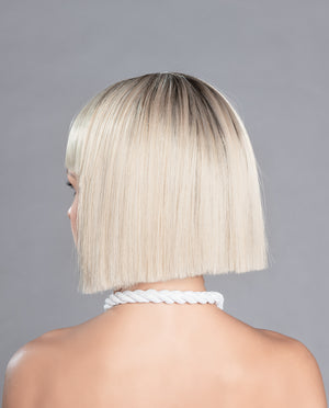 Cri Wig by Ellen Wille | Mono Part