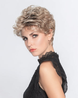 Clearance Wigs | Louise Wig by Ellen Wille
