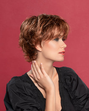 Ellen Wille Wigs | Open Wig by Ellen Wille
