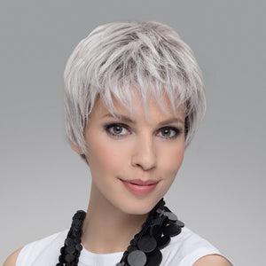 Ellen Wille Wigs | Encore Wig by Ellen Wille