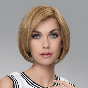 Ellen Wille Wigs | Mood Wig by Ellen Wille