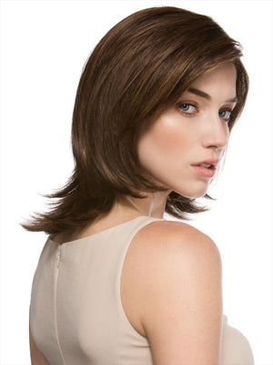Ellen Wille Wigs | Casino More Wig by Ellen Wille
