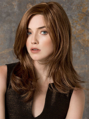 Ellen Wille Wigs | Mega Mono Wig by Ellen Wille