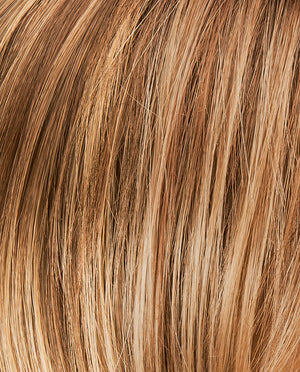 Ellen Wille Wigs | Light Bernstein Rooted
