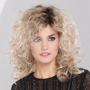 Ellen Wille Wigs | Lola More by Ellen Wille
