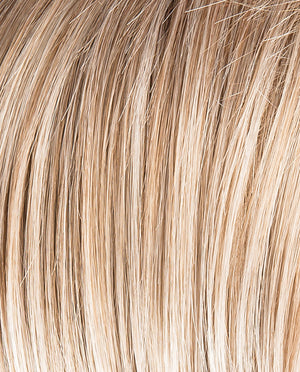 Ellen Wille Wigs | Pearl Blonde Rooted