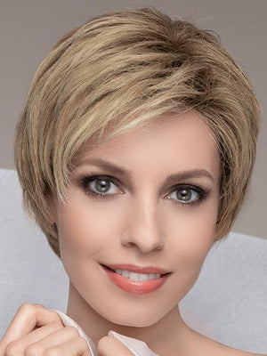 Ellen Wille Wigs | Ivory by Ellen Wille | Sand Mix