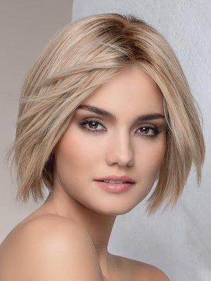 Ellen Wille Wigs | Wish by Ellen Wille