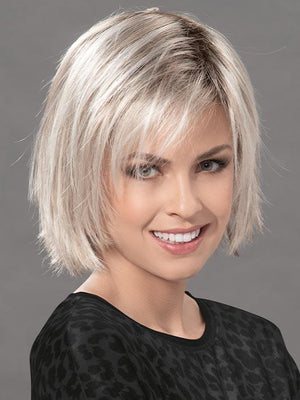 Ellen Wille Wigs | Fizz by Ellen Wille