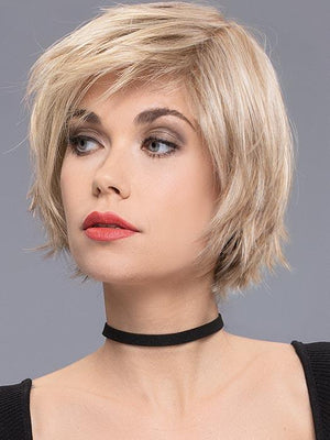 Ellen Wille Wigs | Game Wig by Ellen Wille