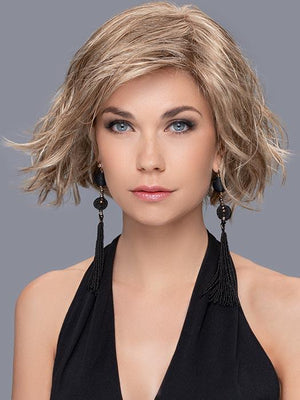 Ellen Wille Wigs | Night Wig by Ellen Wille