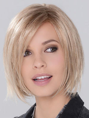 Ellen Wille Wigs | Young Mono by Ellen Wille