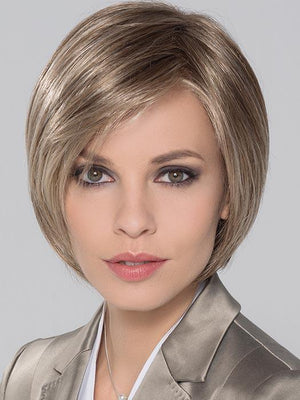 Ellen Wille Wigs | Shine Comfort Wig by Ellen Wille