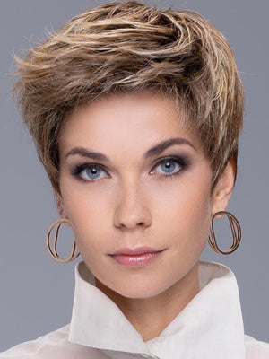 Ellen Wille Wigs | Cool Wig by Ellen Wille