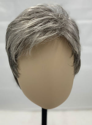 Debbie Wig by Ellen Wille | Mono Crown