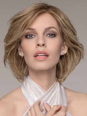 Ellen Wille Wigs | Brilliance Wig by Ellen Wille