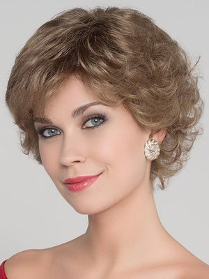 Aurora Comfort Wig by Ellen Wille