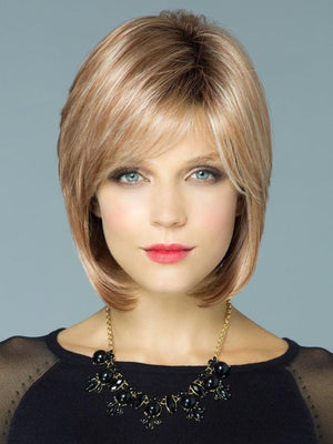 Rene of Paris Wigs | Cameron Wig by Rene of Paris