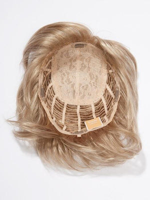 Berlin Hair Piece by Noriko
