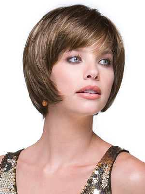 Audrey Wig by Rene of Paris