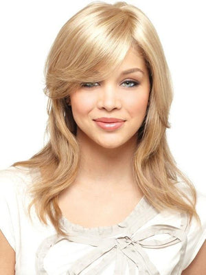 Md Mono Top Piece Wig by Amore