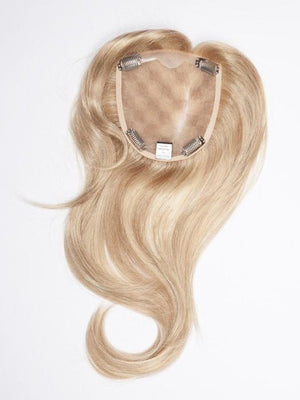 Long Mono TP Wig by Amore