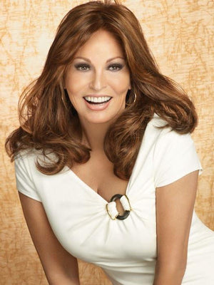 Raquel Welch Wigs | Show Stopper Wig by Raquel Welch