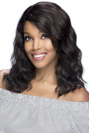 Sahara Wig by Vivica Fox