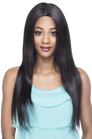 Vienna Wig by Vivica Fox